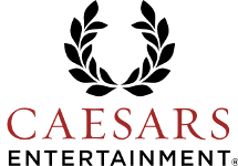 Caesars Entertainment UK